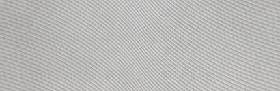 Керамическая плитка Sendai gris Плитка настенная 30х90