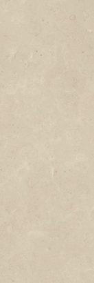 Керамическая плитка Serenata beige Плитка настенная 02 25х75
