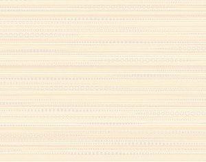 Керамическая плитка Сезаль Декор ВС11СЛ004  DWU11SZL004 20х60