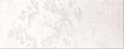 Керамическая плитка Sfumato Плитка настенная light 50