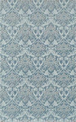 Керамическая плитка Шамони гол 01 Декор 25x40