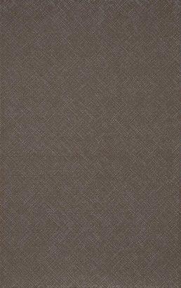 Керамическая плитка Шамони кор низ 02 Плитка настенная 25x40