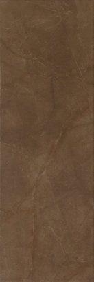 Керамогранит Шарм бронз 25х75 глянцевый