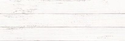 Керамическая плитка Шебби Шик Плитка настенная универсальная 1064-0024   1064-0094 20x60