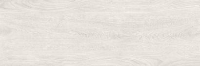 Керамическая плитка Шиен 7 Плитка настенная белый 25х75