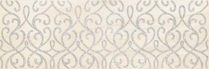 Керамическая плитка Shine Blast Декор бежевый 17-03-11-1197-0 20х60