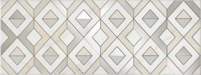Керамическая плитка Сибелес Декор OS A19 15135 15х40