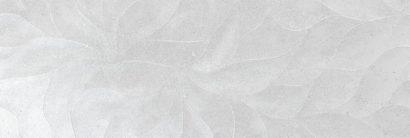 Керамическая плитка Сидней 1 тип 1 Плитка настенная декор светло-серый