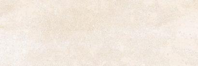 Керамическая плитка Сидней 3 Плитка настенная бежевый 25х75
