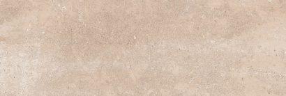Керамическая плитка Сидней 4 Плитка настенная коричневый 25х75