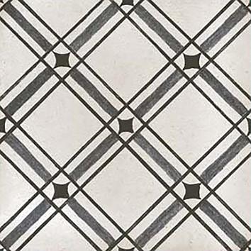 Керамическая плитка Сиена Декор 1 универсальный 3603-0085 9