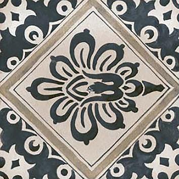 Керамическая плитка Сиена Декор 2 универсальный 3603-0086 9