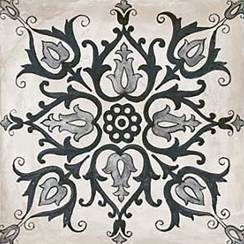 Керамическая плитка Сиена Декор 4 универсальный 3603-0088 9