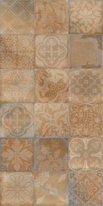 Керамическая плитка Сиена Плитка настенная котто 1041-0161 19