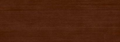 Керамическая плитка Silk Marron Плитка настенная 25х70