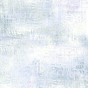 Керамическая плитка Сирио Плитка напольная ПГ3СИ103  TFU03SIR103 41