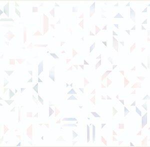 Керамическая плитка Сирио Плитка настенная ПО9СИ000   TWU09SIR000 50х24