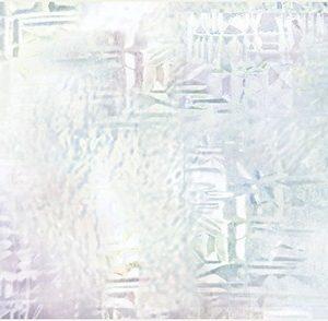 Керамическая плитка Сирио Плитка настенная ПО9СИ103   TWU09SIR103 50х24