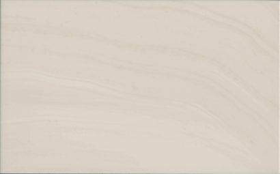 Керамическая плитка Сияние беж 6372 25x40