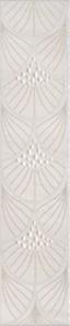 Керамическая плитка Сияние Бордюр AD C465 6374 25x5