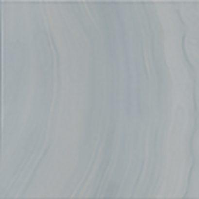 Керамическая плитка Сияние голубой SG161100N 40