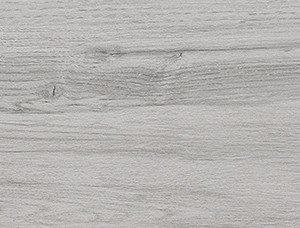 Керамогранит Skymore Gris Керамогранит серый 120