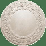 Керамическая плитка Сlassic beige Декор 01 15х15