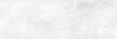 Керамическая плитка Sonata облицовочная плитка серая (C-SOS091D) 20x60