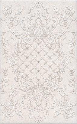 Керамическая плитка Сорбонна Декор STG A596 6355 25х40