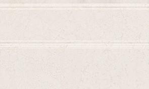 Керамическая плитка Сорбонна Плинтус беж FMB015 25х15
