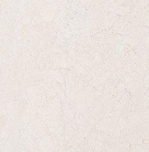 Керамическая плитка Сорбонна Плитка настенная беж 6355 25х40