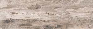 Керамогранит SP 01 - 194x1200