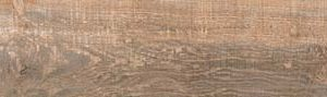 Керамогранит SP 02 - 194x1200
