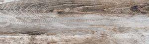 Керамогранит SP 03 - 194x1200