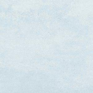 Керамогранит Spring Керамогранит голубой SG166500N 40