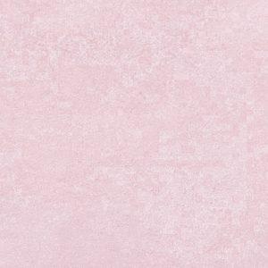 Керамогранит Spring Керамогранит розовый SG166400N 40