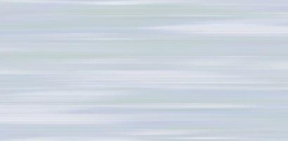 Керамическая плитка Spring Плитка настенная голубой 34013 25х50
