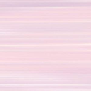 Керамическая плитка Spring Плитка настенная розовый 34014 25х50