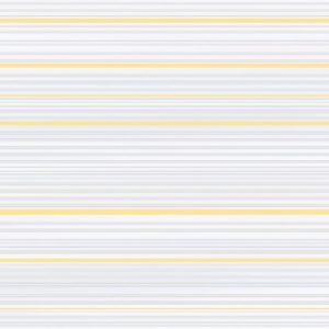Керамическая плитка Spring Race Декор белый 25х50
