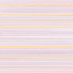 Керамическая плитка Spring Race Декор розовый 25х50