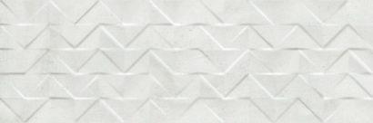 Керамическая плитка Stone City Grys Struktura B Плитка настенная 29
