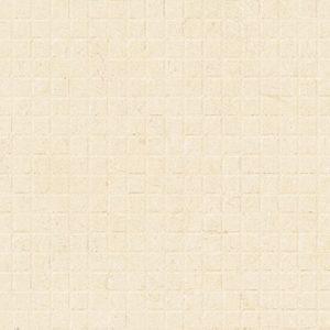 Керамическая плитка Story Плитка настенная бежевый мозаика 60098 20х60