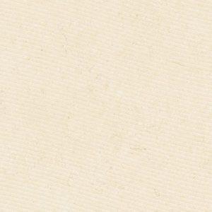 Керамическая плитка Story Плитка настенная бежевый волна 60099 20х60