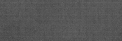 Керамическая плитка Story Плитка настенная черный мозаика 60095 20х60