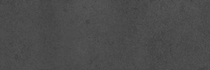 Керамическая плитка Story Плитка настенная черный волна 60096 20х60