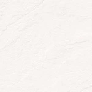 Керамическая плитка Story Плитка настенная серый камень 60091 20х60