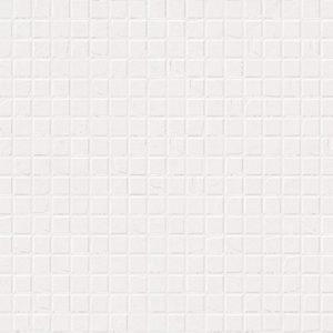 Керамическая плитка Story Плитка настенная серый мозаика 60092 20х60