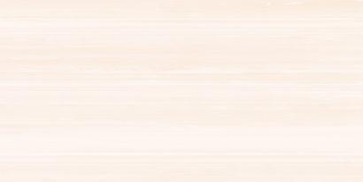 Керамическая плитка Страйпс бежевый Плитка настенная 10-00-11-270 25х50