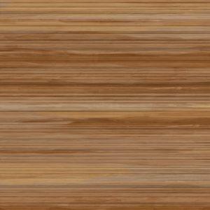 Керамическая плитка Страйпс бежевый темный Плитка напольная 12-01-11-270 30x30