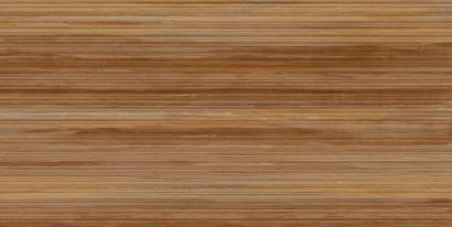 Керамическая плитка Страйпс бежевый темный Плитка настенная 10-01-11-270 25х50